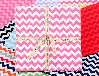 product_2113_riley-blake-lc-small-chevron-1380334497556.jpg