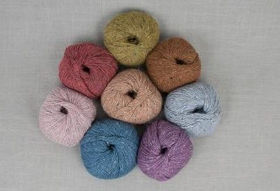 product_2616_rowan-felted-tweed-yarn-1380030764394.jpg