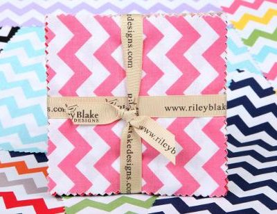 product_3399_riley-blake-cp-small-chevron-1380334500164.jpg