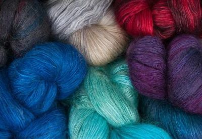 product_474_artyarns-silk-rhapsody-light-1380040058837.jpg