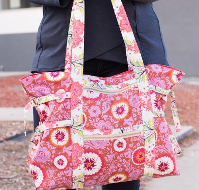 product_6875_Anna-Maria-Horner-Folk-Song-Art-Student-Tote-Pink-1424132594162.jpg