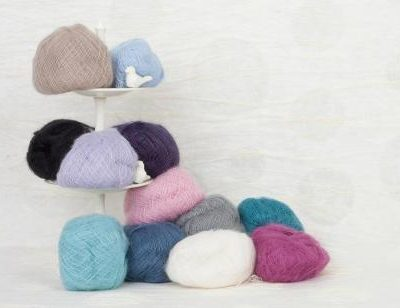 product_7299_Cascade-Kid-Seta-Yarn-1391541841097.jpg