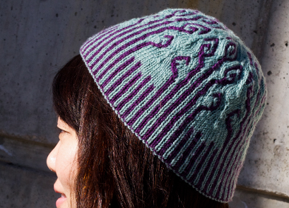 product_7398_double-knitting-lornas-shepherd-sport-1357170994995.png