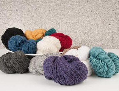 product_9777_cascade-superwash-128-yarn-1387329973624.jpg
