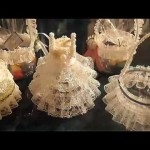 D.I.Y…Wedding ceremony Favors suggestions..