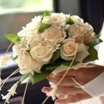 Do it yourself Marriage Bouquets Suggestions: How To Make Sweet Bridal Bouquet