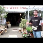 Ideas for Using Recycled Wood – Reclaimed Wood