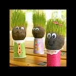 kids craft ideas free