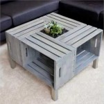 Pic Set Of Pallet Furniture| Pallets Furniture Ideas