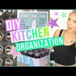 Diy Kitchen Corporation Tips!