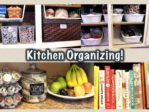 Affordable Kitchen area Business Concepts | Most loved Structured Space Collab