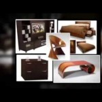 Do-it-yourself Household furniture Programs Actual Do-it-yourself Household furniture Programs With Totally free Household furniture Programs From Household furniture Craft Programs