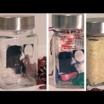 Diy Reward thoughts: Utilizing a Jar (Valentines, Christmas, Anniversary, Wedding ceremony, etc)