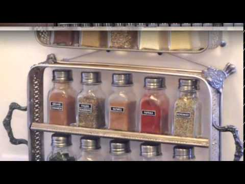 Do it yourself  20 Intelligent Kitchen Spices Group Thoughts