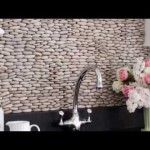 Top rated 10 Diy Kitchen area Backsplash Ideas