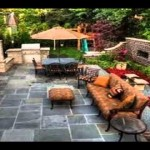 Cheap And Straightforward Do it yourself Designer Landscaping [Gardening Concepts On A Finances]