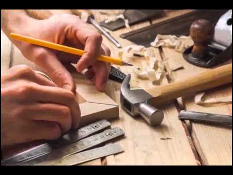 Do-it-yourself household furnishings projects| Residence carpentry and Do-it-yourself household furnishings projects obtain