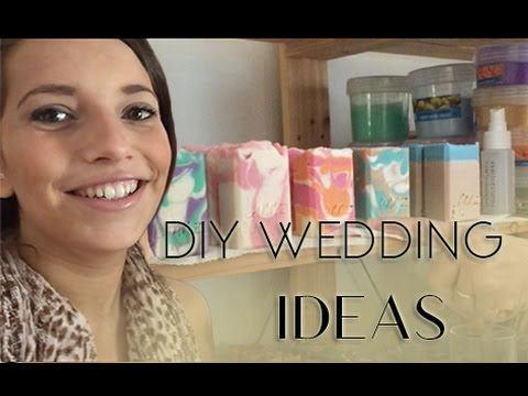 Do it yourself Marriage Suggestions! (13.03.15- Working day 437)