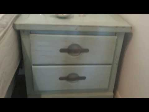 Do it yourself furnishings makeover
