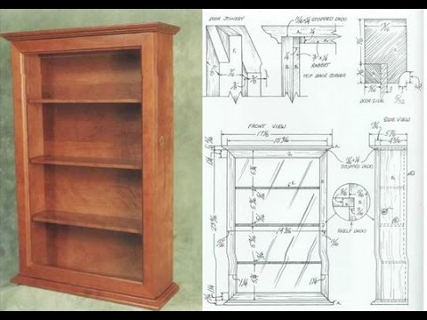 Do it yourself Home furniture Options – No cost Sample Strategy