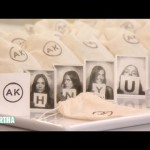 Photo Favors – Do it yourself Wedding Thoughts – Martha Stewart Weddings