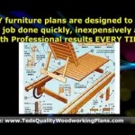 ★ Diy Wooden Furnishings Producing Ideas – Woodworking Types