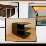 ★ Woodworking Strategies to Create Furnishings – Diy Wooden Furnishings strategies