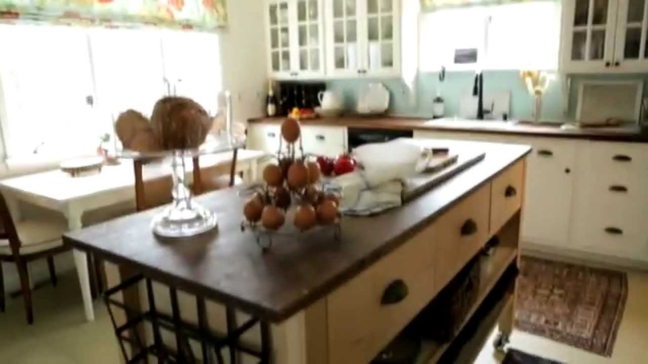 Intelligent Thoughts for a Diy Kitchen Island