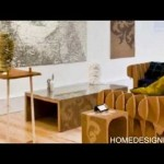 30 Awesome Cardboard Do it yourself Furnishings Suggestions