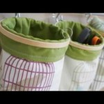 thirty Awesome Do it yourself Storage Household furniture, Containers And Bins