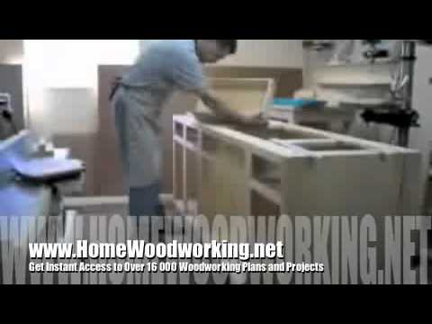 Woodworks   Diy Furnishings   Youngsters Furnishings