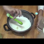 Chilly Porcelain – Create your add-ons – Diy!