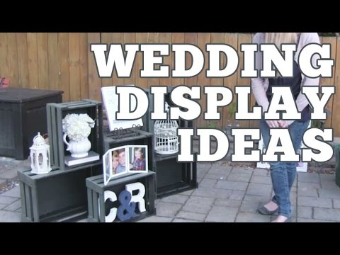 Diy Wedding ceremony Show Suggestions   Ryan + Chelsea's Wedding ceremony Collection   Episode 17