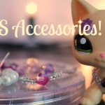 LPS Do-it-yourself Accessories!