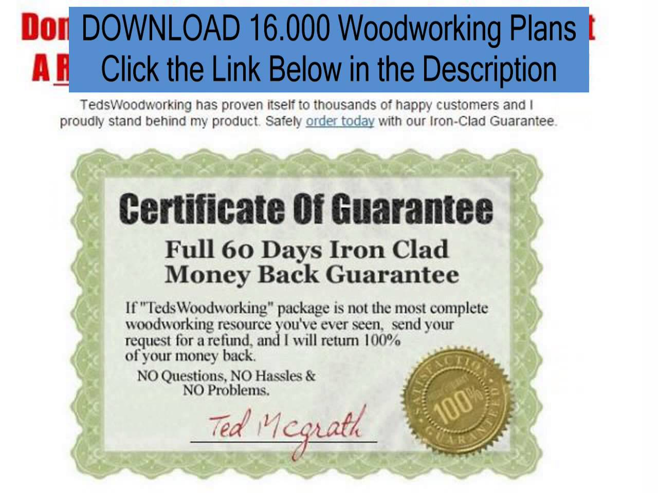 outside furniture plans – obtain sixteen.000 do it your self wooden assignments woodworking plans