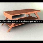 effortless wood furniture initiatives