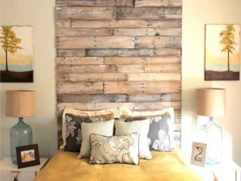 Pallets Home furniture Strategies | Photo Selection And Suggestions