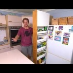 Rob Palmer: Skinny Kitchen Storage, Ep 10 (04.0414)