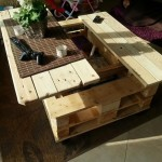 Pallet Furnishings, Pallet Furnishings Designs , Pallet Furnishings Do-it-yourself