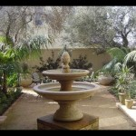 Do-it-yourself Landscaping Ideas – Yard Landscaping Ideas On a Spending budget