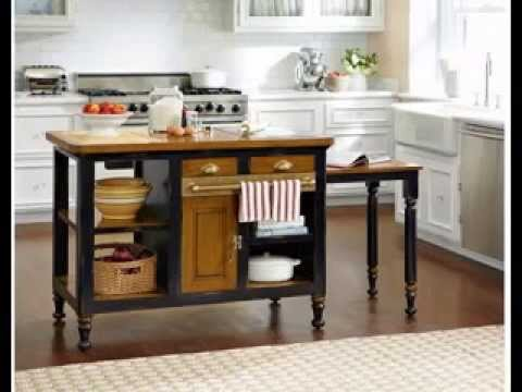 Do it yourself kitchen area island decorations concepts
