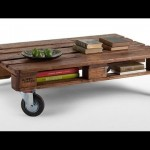 Do it yourself Pallet Funiture Thoughts – Aspect 2 – Wood Pallet Inspiration