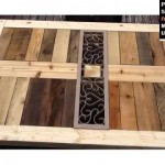 Pic Established Of Pallet Home furniture| Pallets Home furniture Strategies
