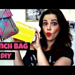 DIY Lunch Bag! Crafting Subscription Review – CMYFabriK Box – Jen Luv's Reviews