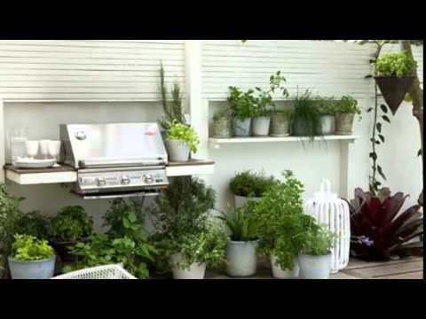 fifty Compact City Back garden Style and design Concepts And Photographs