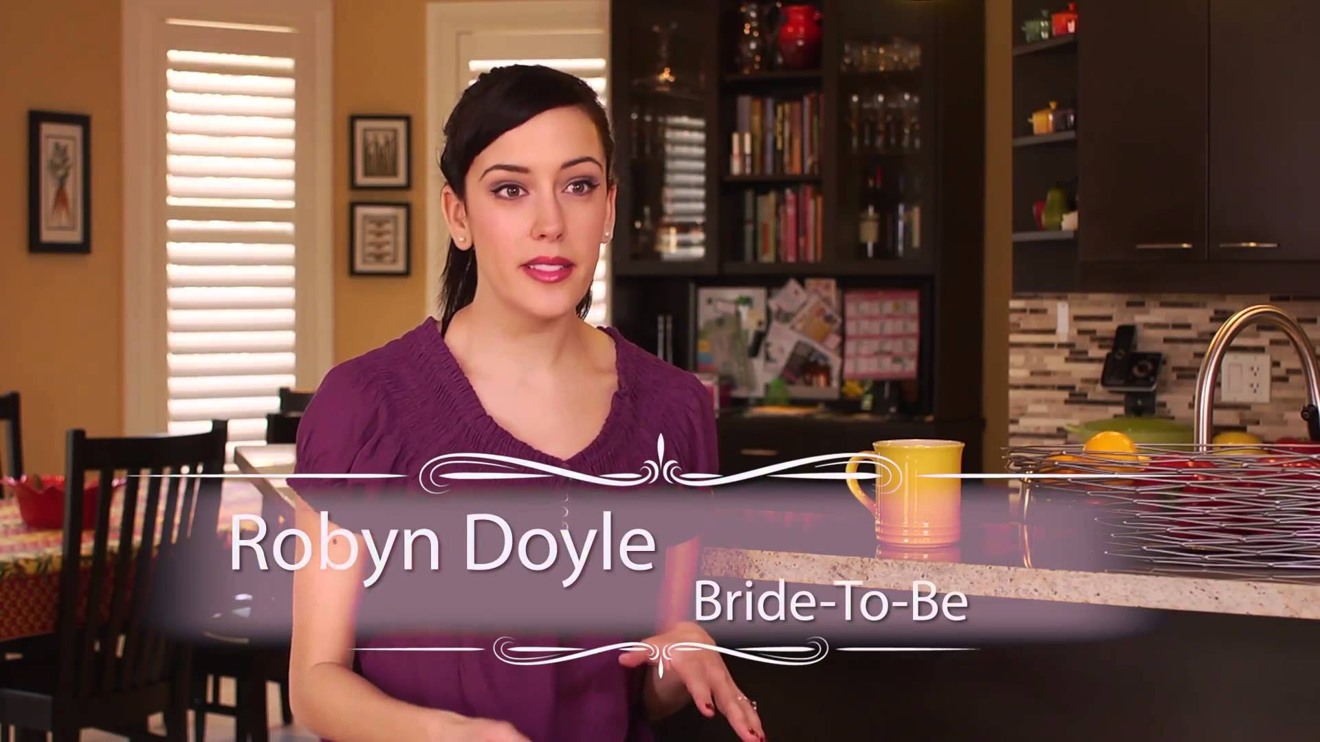 Do it yourself Wedding Strategies