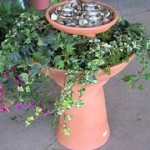 Very simple Diy backyard garden decorations thoughts – Decorations Model Ideas