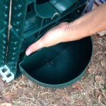 Vertical Yard Tips – Do it yourself Vertical Yard