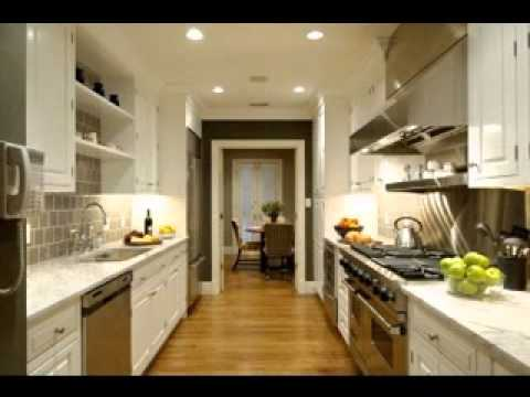 Do it yourself Kitchen area reworking decorating thoughts