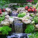 Do it yourself Backyard garden Design and style – Landscape Design and style suggestions 2015